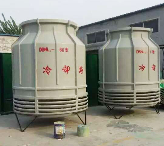 DBNL3-60型bo璃钢冷却ta